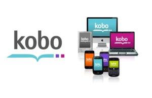 kobo (1)