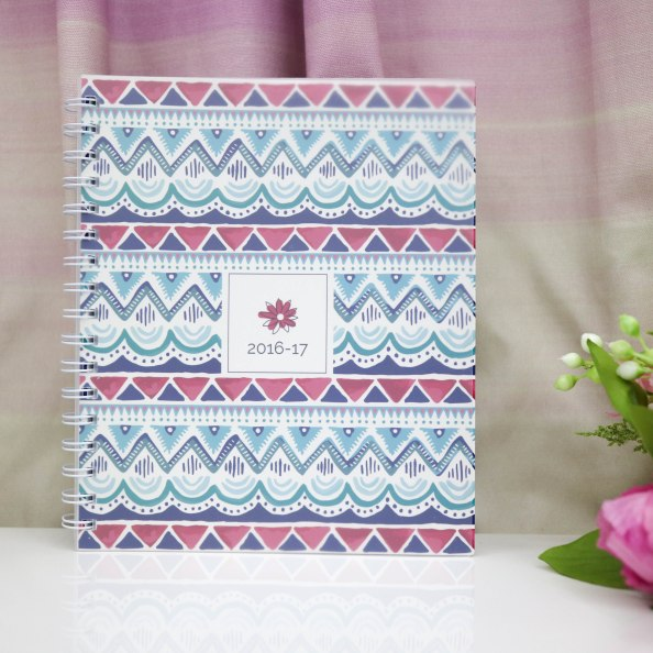 Planner Ideas – Which Planner Should I Get For2017?